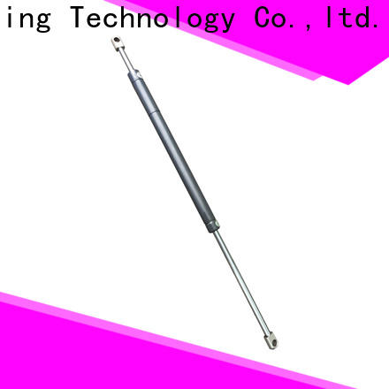 Tieying Spring high efficiency furniture gas spring from China for medical facilities