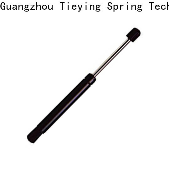 Tieying Spring spring for wholesale for furniture