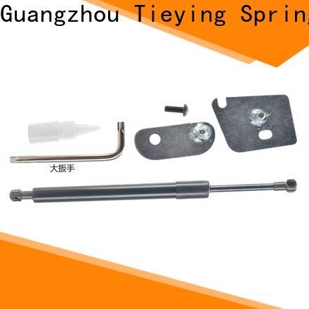 Tieying Spring gas spring