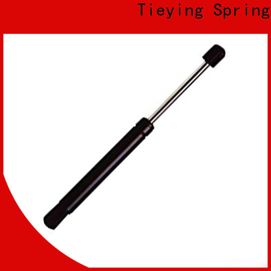 Tieying Spring gas industrial gas springs bulk production for Car lift support