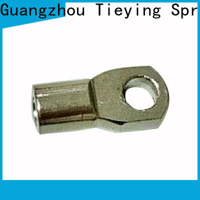Tieying Spring easy-to-use gas strut brackets and hardware widely-use for chairs and tables