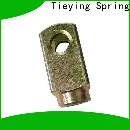 Tieying Spring both gas strut end fittings free design for medical facilities