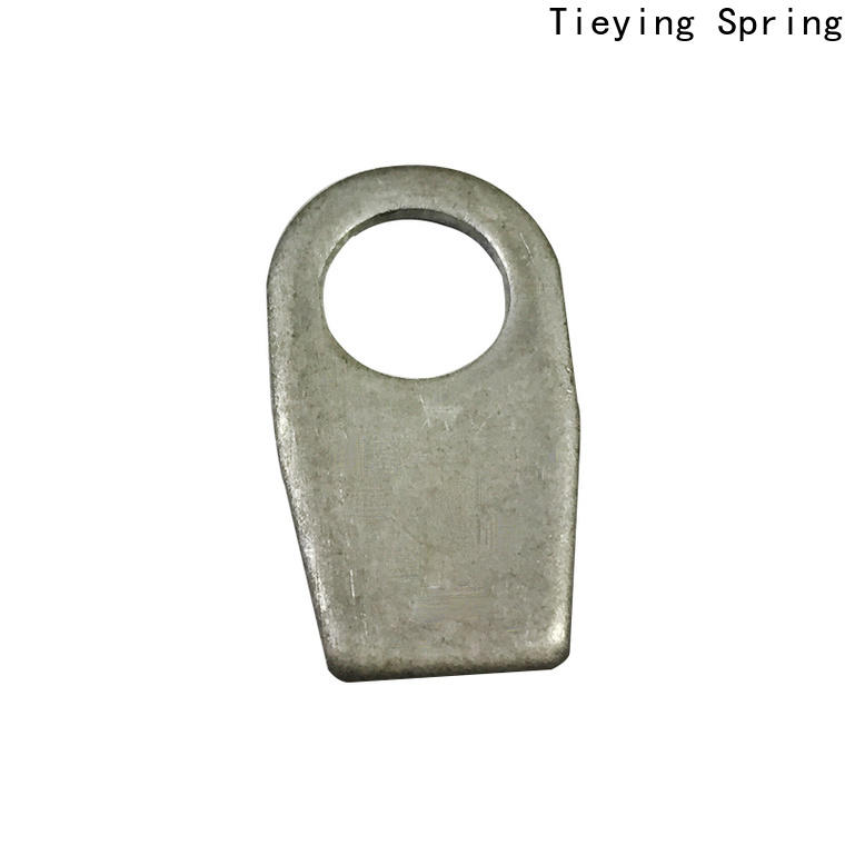 Tieying Spring high-energy spring bracket free design for medical facilities