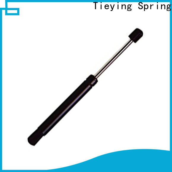 new-arrival springlift gas springs compression free design for furniture