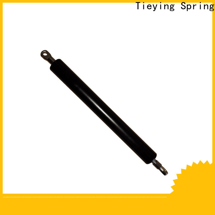 Tieying Spring adjustable tension gas spring for furniture