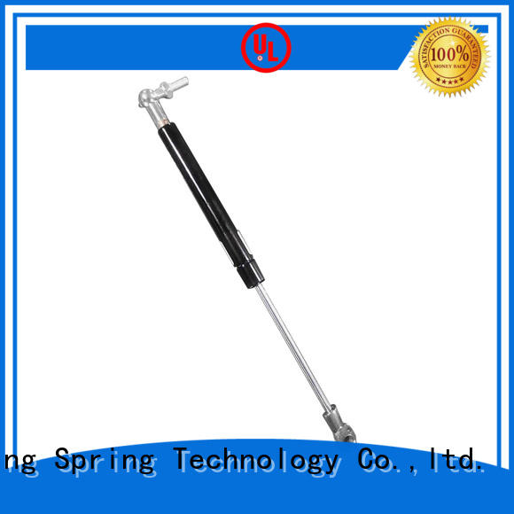 hot-sale automotive gas springs with good price for furniture