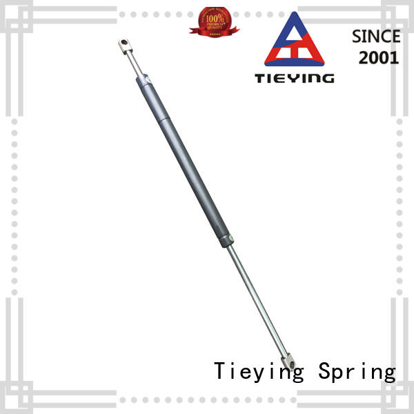 Tieying Spring without furniture gas spring for automobile