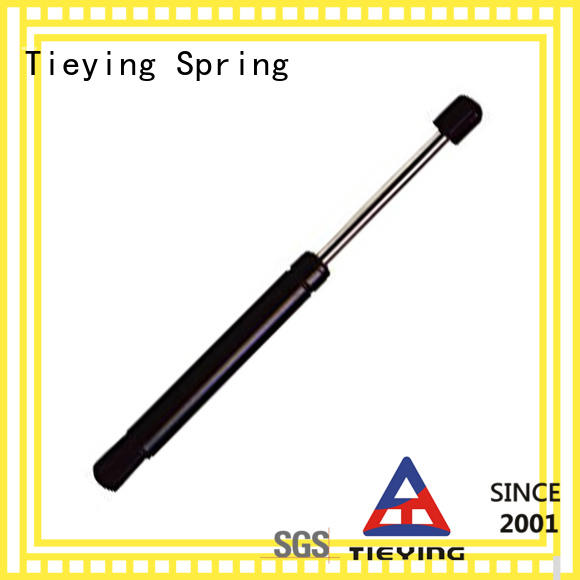 Tieying Spring gas gas spring lift for wholesale for tool box