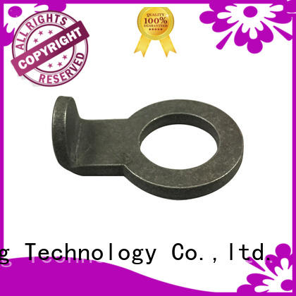 Tieying Spring brackets gas strut end fittings long-term-use for adjustment