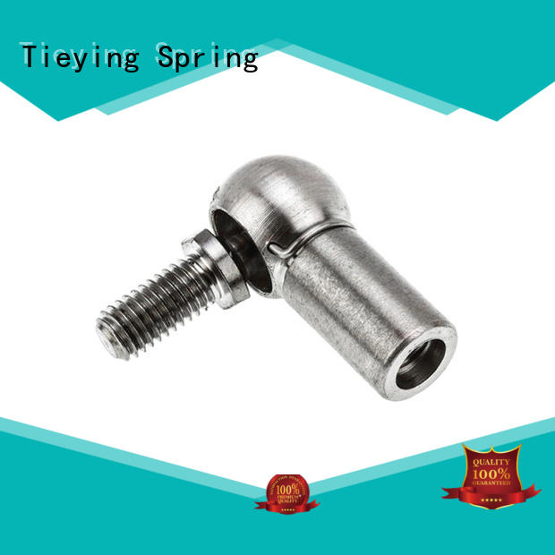 new-arrival gas spring fittings order now for furniture