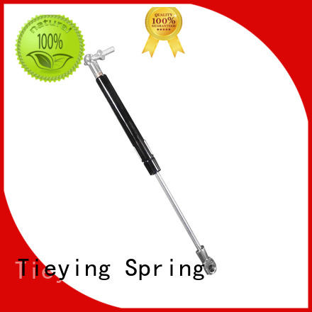 Tieying Spring protector gas spring design for kids for auto
