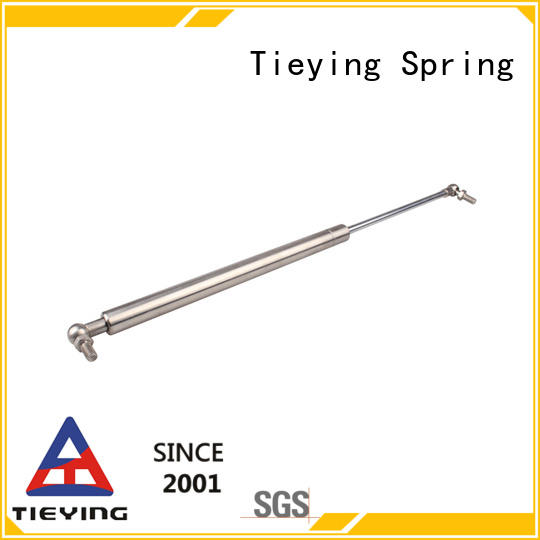 easy-to-use stainless steel gas spring stainless effectively for chassis cove
