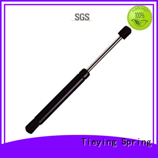 fitting furniture gas spring cylinder Tieying Spring Brand