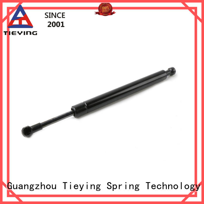 Tieying Spring Brand murphy stroke tension gas spring manufacture