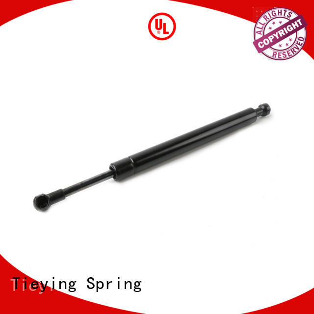 lock adjustable gas spring spring for chairs and tables Tieying Spring