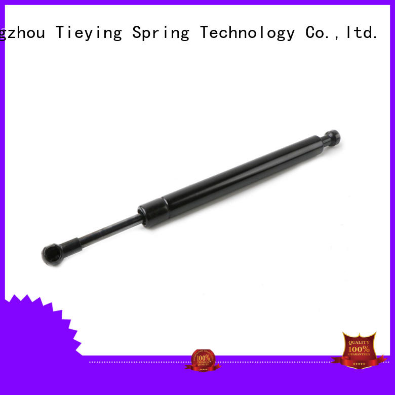 new-arrival furniture gas struts factory price for chairs and tables Tieying Spring