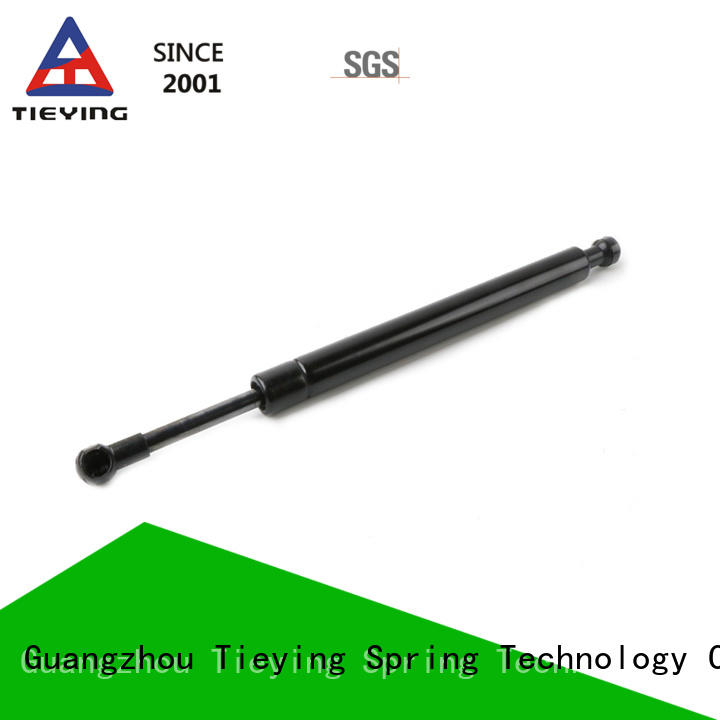 safety gas spring strut safety with many colors for equipment