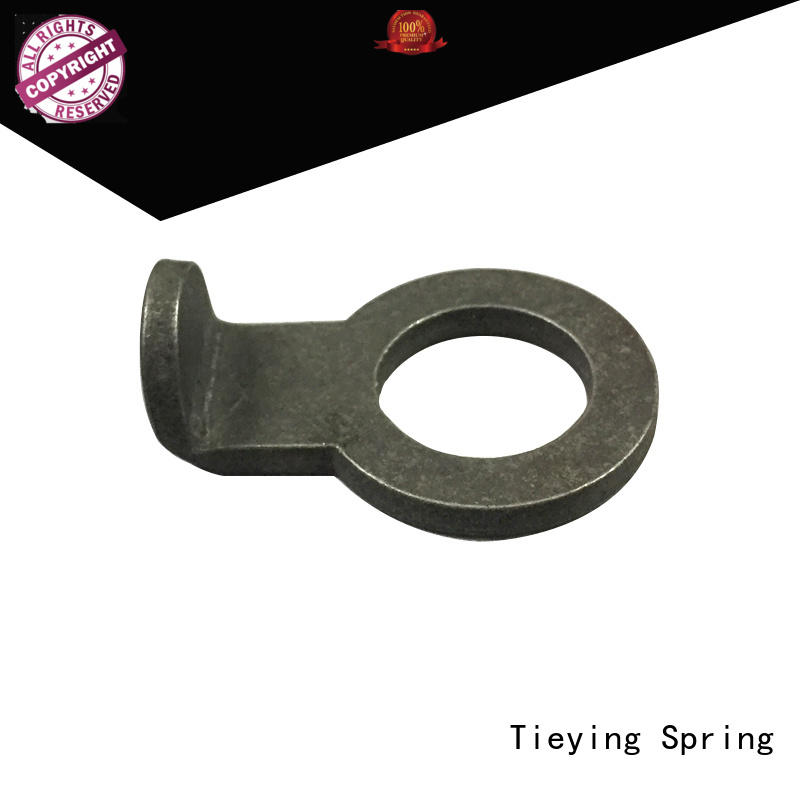 gas 10mm ball stud bracket long-term-use for furniture Tieying Spring