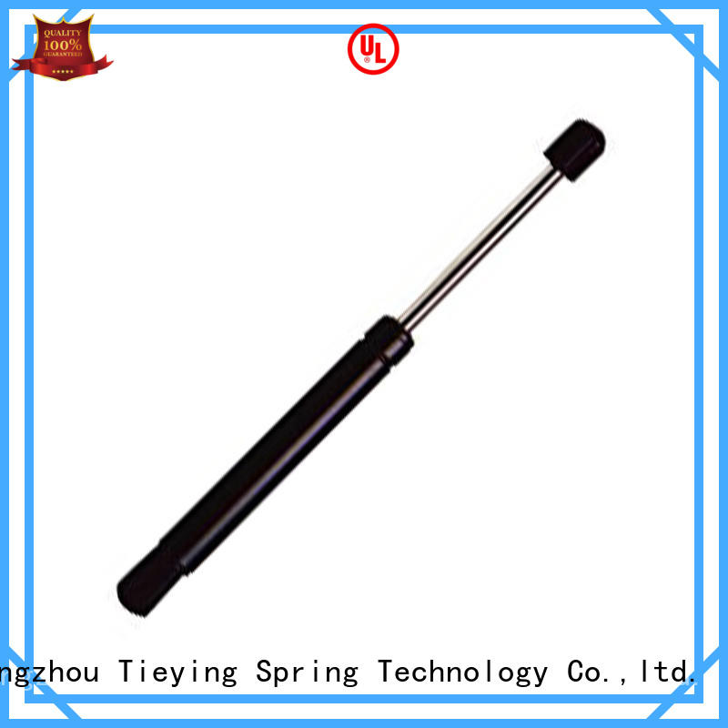 high efficiency gas spring lift compression factory price for furniture