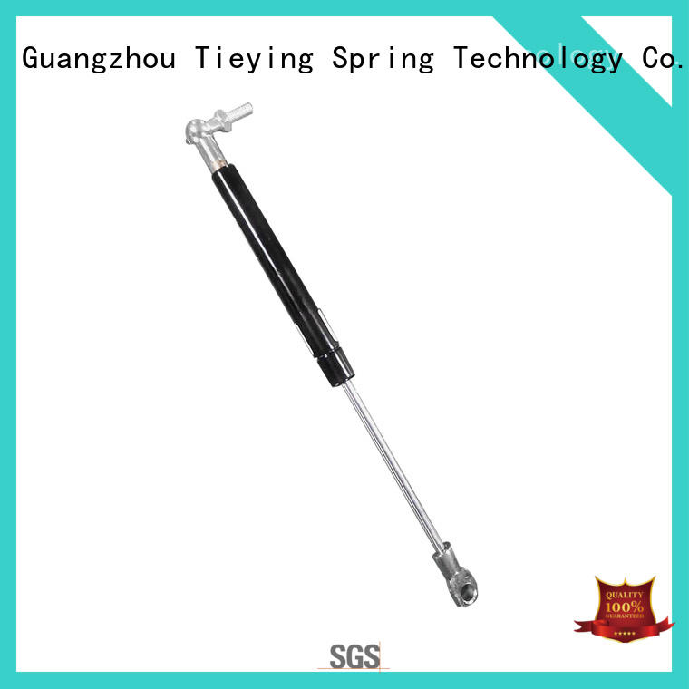 modified without slow Tieying Spring Brand adjustable shock absorbers manufacture