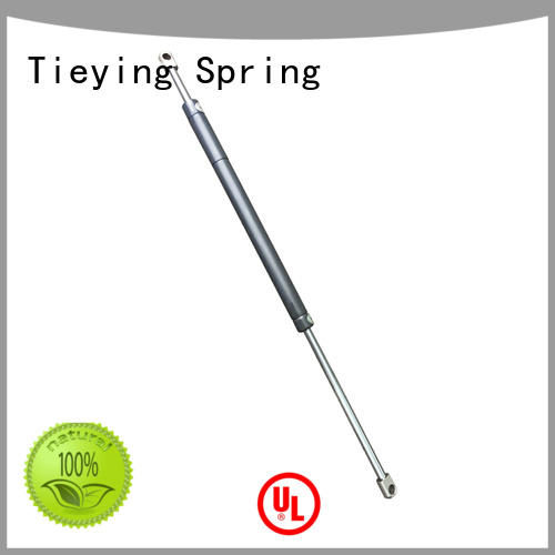 gas automotive gas springs for adjustment Tieying Spring