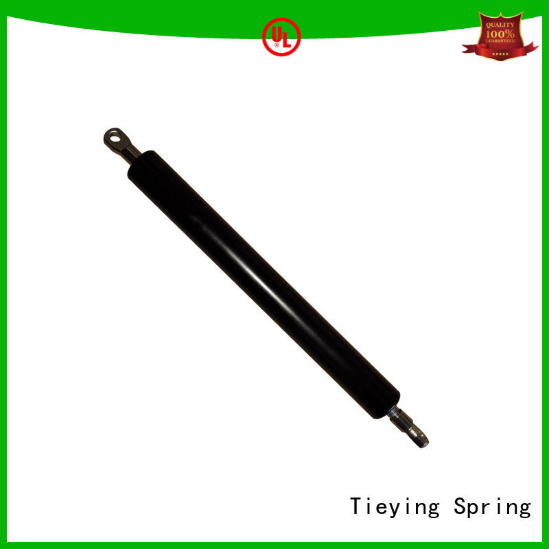 Tieying Spring high-energy gas spring strut free design for chairs and tables