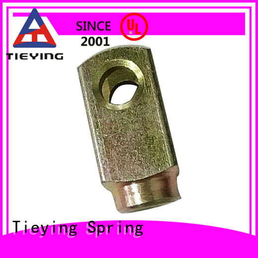 hot-sale gas spring fittings free quote for adjustment