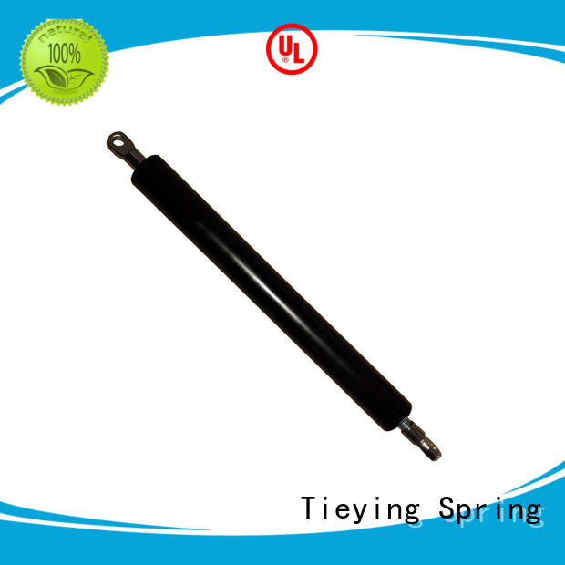 adjustable heavy duty gas springs auto for medical facilities Tieying Spring