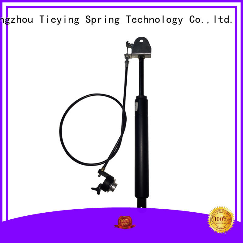 scientific lockable gas spring adjustable widely-use for chairs and tables