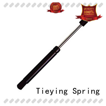Tieying Spring industrial gas springs factory price for auto
