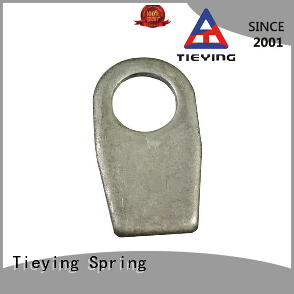 Tieying Spring easy-to-use gas spring eyelet rod for chairs and tables