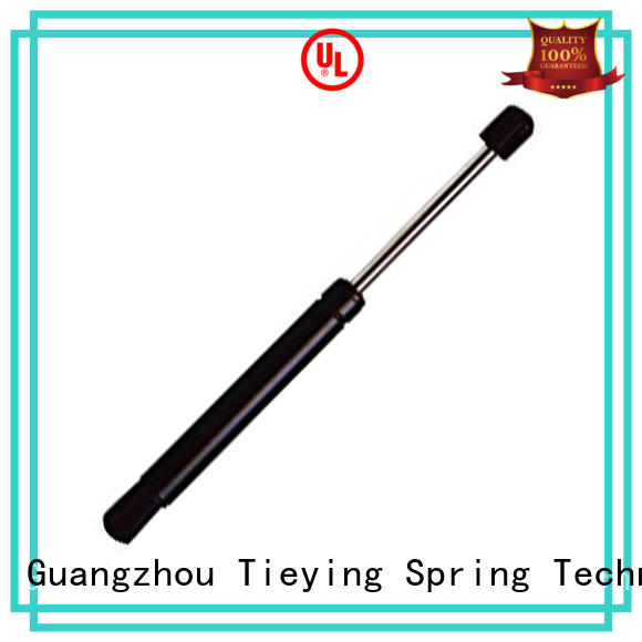 Tieying Spring Brand slow duty gas spring cylinder