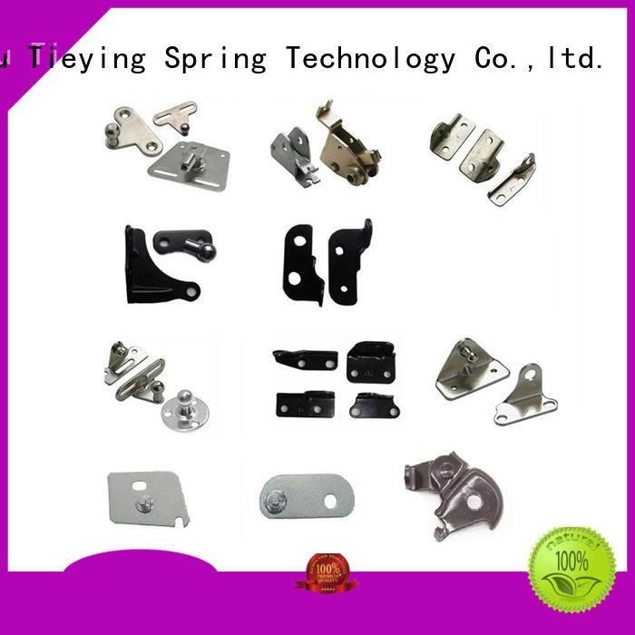 high-energy gas spring brackets brackets long-term-use for mechanical equipment