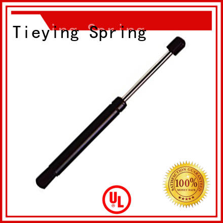 auto Compression Gas Spring for chassis cove