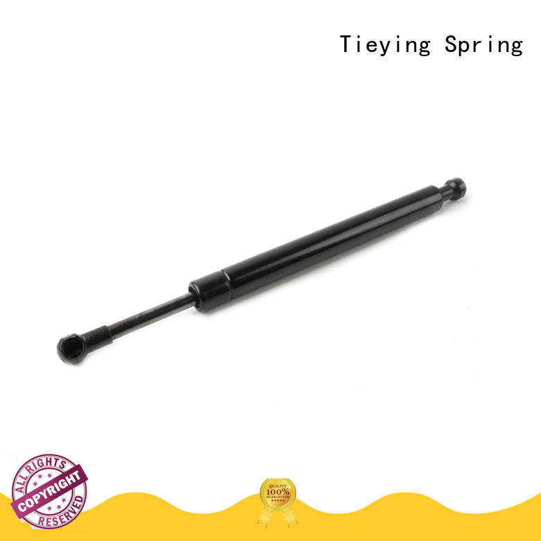 Tieying Spring new-arrival gas spring struts for medical facilities