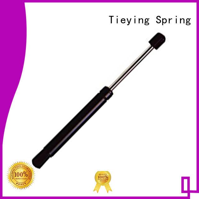 Tieying Spring new-arrival gas spring cylinder cylinder for furniture hardware