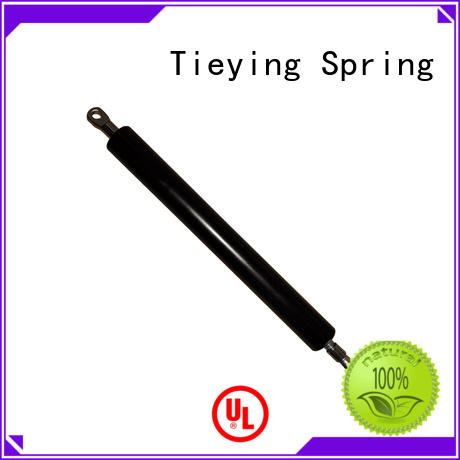 Tieying Spring springs gas spring strut directly sale for medical facilities