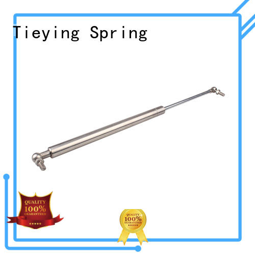 Tieying Spring stainless steel gas spring producer for boat