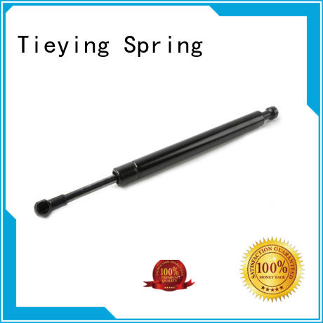 gas spring struts traction for chassis cove Tieying Spring