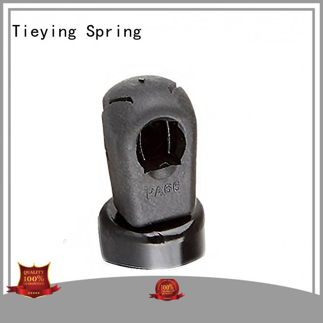 hot-sale gas spring connector for medical facilities