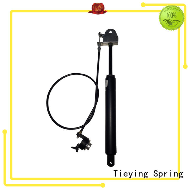 Tieying Spring systems lockable gas spring manufacturers supplier for chairs and tables