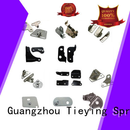 new-arrival gas spring connector bulk production for adjustment Tieying Spring