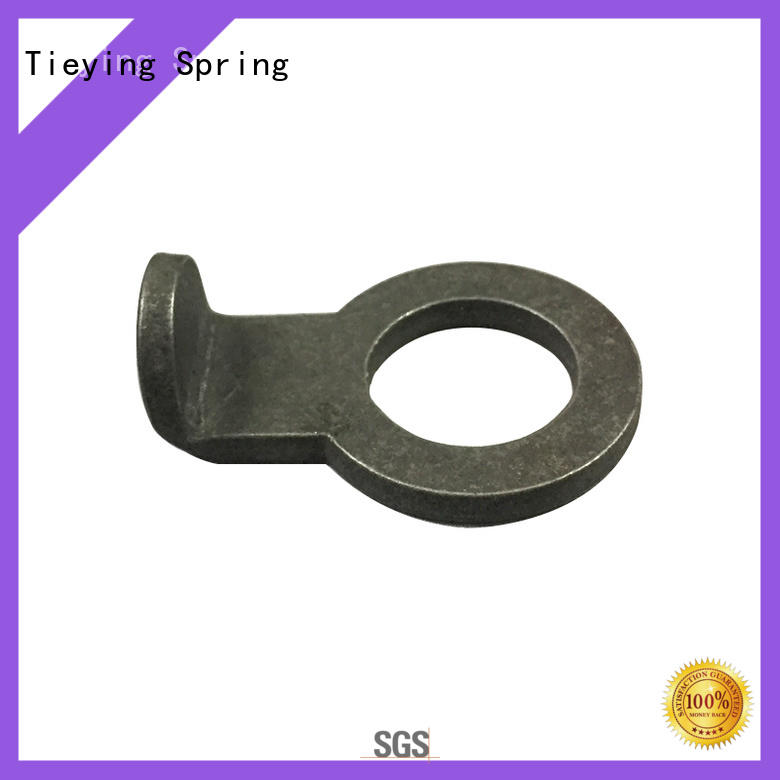 new-arrival spring bracket ends widely-use for chairs and tables