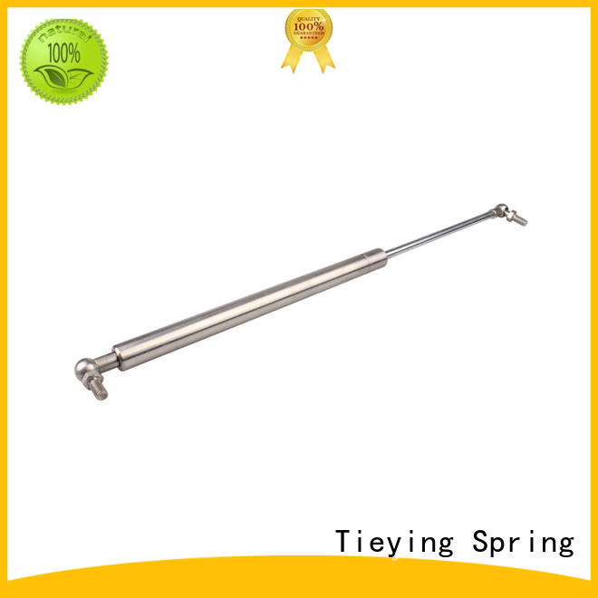 Tieying Spring spring stainless steel gas springs wholesale for machinery