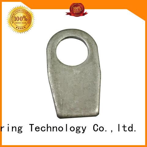high efficiency gas shock mounting bracket bulk production for adjustment Tieying Spring