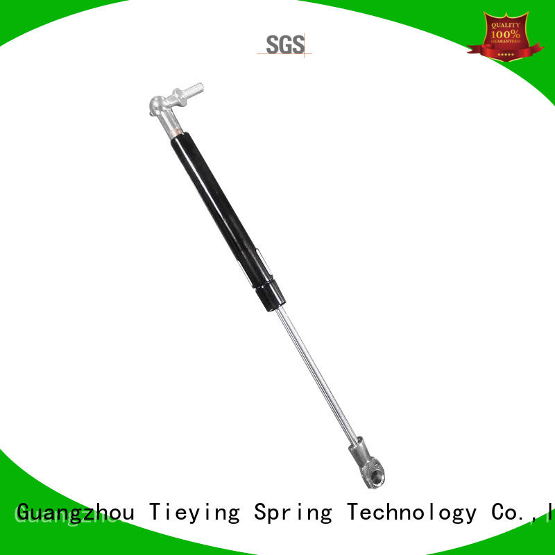 easy-to-use adjustable gas spring damper from China for chairs and tables