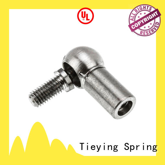 hot-sale spring bracket ends widely-use for mechanical equipment