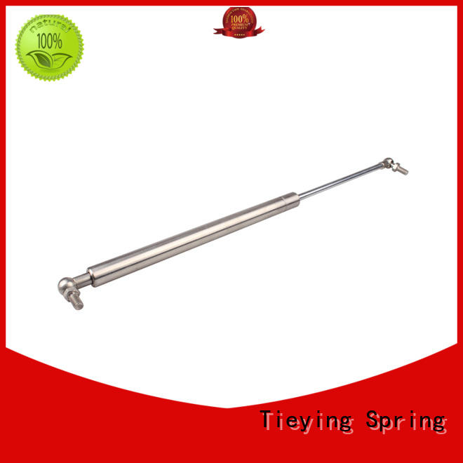 best stainless steel gas spring steel  manufacturer for boat