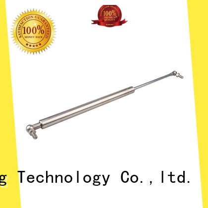 Tieying Spring scientific stainless steel gas spring equipment for boat