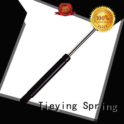 Tieying Spring cylinder gas spring lift from manufacturer for auto